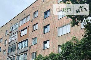 Продается 3-комнатная квартира 62.4 кв. м в Василькове