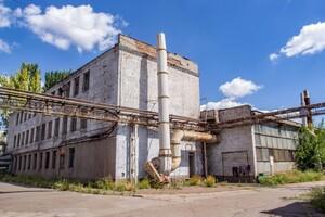 Продажа производственного помещения, Запорожье, р‑н.Заводской, Цимлянскаяулица