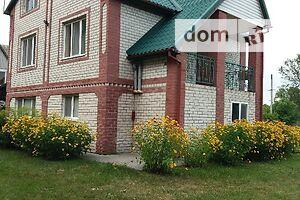 Продаж будинку, Чернігівська, Городня