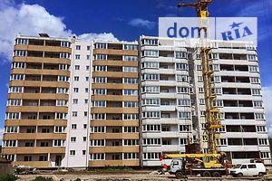 Продажа квартиры, Чернигов, р‑н.Центр, Музейная(Горького)улица, дом 59