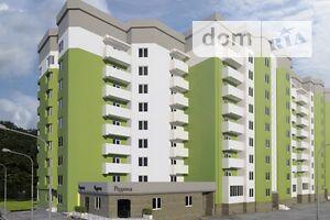 Продажа квартиры, Тернополь, р‑н.Аляска, В.Великого