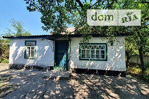 Продаж будинку, Дніпро, р‑н.Чечелівський, Дзеркальнавулиця
