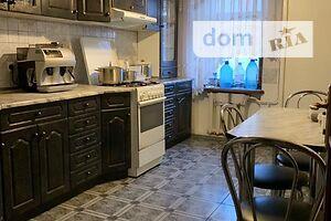 Продажа квартиры, Тернополь, р‑н.Старый парк, ЛомоносоваМихайла