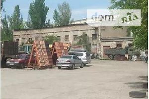 Продажа складского помещения, Одесса, р‑н.Слободка