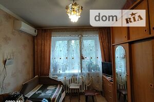 Продажа комнаты, Николаев, р‑н.Ингульский