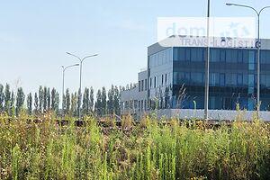 Продажа земли коммерческого назначения, Киевская, Бровары, c.Калиновка