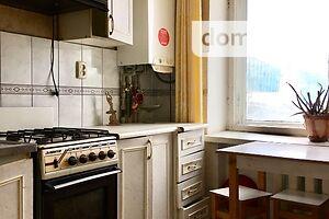 Куплю квартиру в Акимовке без посредников