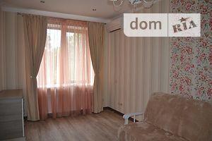 Сниму квартиру в Борисполе долгосрочно