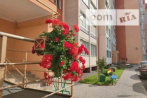 Здається в оренду 2-кімнатна квартира 73 кв. м у Вінниці