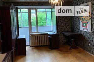 Продажа квартиры, Тернополь, р‑н.Восточный, БандерыСтепанапроспект