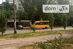 Куплю офис Запорожской области