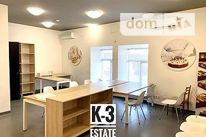 Долгосрочная аренда офисного помещения, Киев, р‑н.Голосеевский, ст.м.Демиевская, Демеевскаяулица