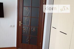 Куплю квартиру в Жидачове_ без посредников