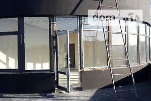 Продажа офисного помещения, Хмельницкий, р‑н.Ж-д вокзал, Проскуровскаяулица