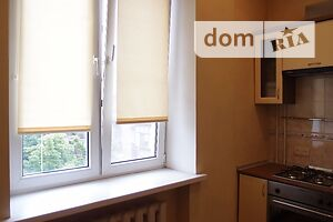 Продажа квартиры, Запорожье, р‑н.Александровский (Жовтневый), Перваялитейнаяулица