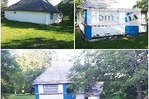 Куплю земельный участок в Звенигородке без посредников