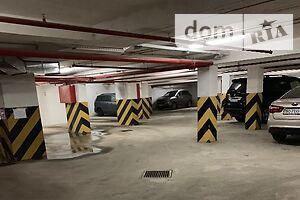 Сниму подземный паркинг в Тернополе без посредников