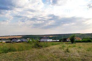 Продажа участка под жилую застройку, Днепр, р‑н.Новоалександровка, сДорогоеулицаКротова