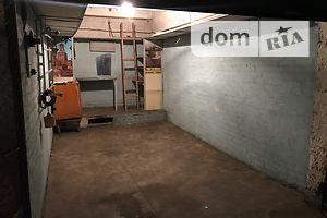Аренда боксов в гаражном комплексе