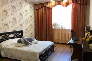 Продается 3-комнатная квартира 86.5 кв. м в Николаеве