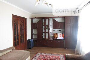 Продажа квартиры, Винница, р‑н.Центр, Комунальныйпереулок