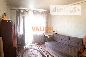 Сниму жилье в  Борисполе без посредников