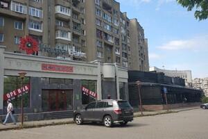 Продається торгово-офісний центр 670 кв. м в 1-поверховій будівлі