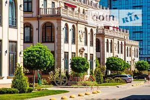 Продажа квартиры, Одесса, р‑н.Суворовский, Греческаяулица
