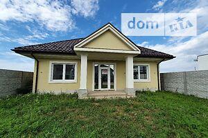 Продажа дома, Днепр, р‑н.Золотые ключи, Коралловая
