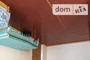 Куплю комнату Ровенской области