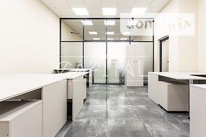 Куплю офис в Тараще без посредников