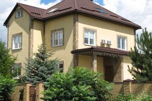 Продаж будинку, Харків, c.Безлюдівка, Садовийпровулок