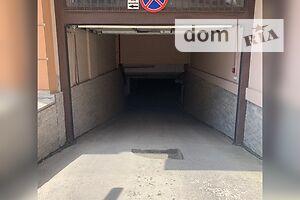 Купить подземный паркинг в Тернопольской области