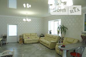 Долгосрочная аренда дома, Винница, р‑н.Агрономичное, Шевченкоулица