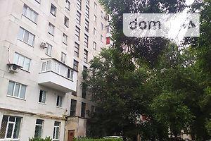 Куплю жилье в Белокуракинеo без посредников