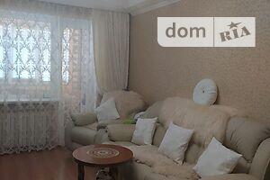Продаж квартири, Миколаїв, р‑н.Інгульський, Херсонськешосе, буд. 46