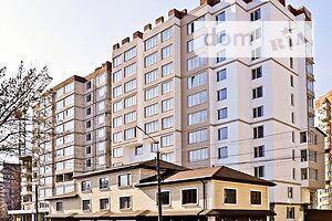 Продається 1-кімнатна квартира 55 кв. м у Вінниці