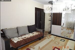 Сниму комнату долгосрочно Закарпатской области
