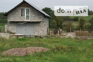 Куплю земельный участок в Жидачове_ без посредников
