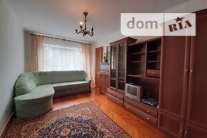 Сниму недвижимость посуточно в Ровенской области