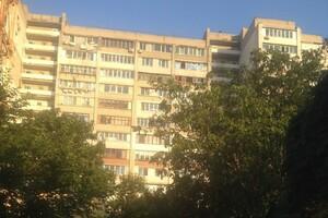 Продажа квартиры, Одесса, р‑н.Бугаёвка, Бугаевская(Инструментальная)улица, дом 48