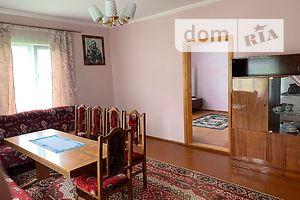 Сниму дом в Городке посуточно
