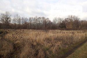 Куплю земельный участок в Куликовке без посредников