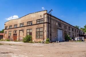Продажа производственного помещения, Запорожье, р‑н.Заводской, Южноешоссе
