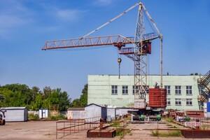 Продажа производственного помещения, Запорожье, р‑н.Заводской, Скворцоваулица