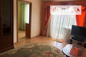 Куплю квартиру в Бережанах без посредников