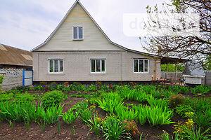 Куплю дом в Тараще без посредников