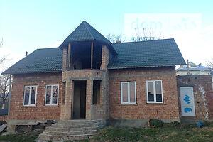 Продається одноповерховий будинок 114 кв. м з терасою