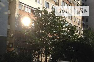 Продажа квартиры, Одесса, р‑н.Молдаванка, Бугаевская(Инструментальная)улица, дом 43