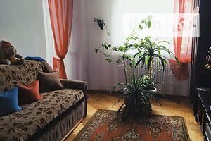Куплю недвижимость в Бережанах